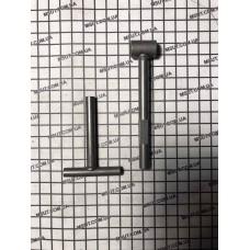 Ключ регулировки клапанов (2шт)