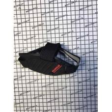 Накладка на ногу для переключения передач Komine