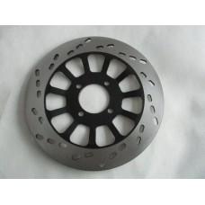 Диск тормозной SUZUKI GN125 125cc
