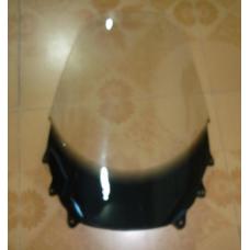 Ветровое стекло HONDA FORZA MF06