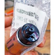 Бензонасос (электро) HONDA Today\AF68 оригинал (электро) HONDA PCX125-150  оригинал 16801-KZL-930