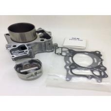 ЦПГ (Цилиндр+поршень+прокладки)  HONDA SH300i (12100-KTW-900) TW