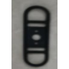 Прокладка(резинка) вакуумного крана МОТО