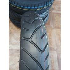 Шина (резина) 3.00-10TL (6PR) AFA 111 (синяя полоса)