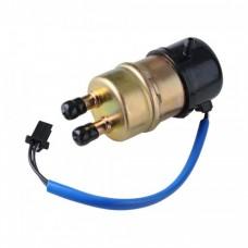 Топливный насос (бензонасос) YAMAHA FZR250/400/FZX250/XJ600/XVS1100/XVS400/XVS400/650 (2*6.5)