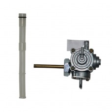 Топливный краник HONDA CB400 92-98 NC23
