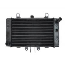 Радиатор HONDA CB400\CBR23
