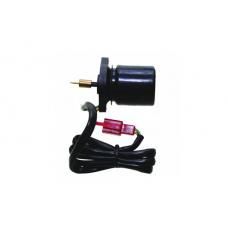 Электроклапан карбюратора YAMAHA JOG50