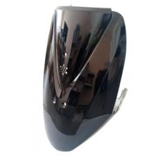 Клюв (пластик) HONDA DIO AF-62/68 (ЧЕРНЫЙ)