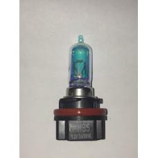 Лампа фары (HS-5) РН-11 12V35\35 белая