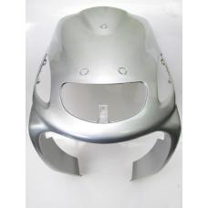 Пластик - Клюв AXIS 100