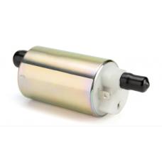 Бензонасос (электро) SUZUKI AN250-400