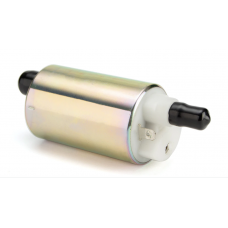 Бензонасонасос (электро) SUZUKI AN250-400