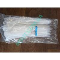 Хлястики (затяжки) 4х250