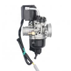 Карбюратор PIAGGIO 2T NRG50 49cc 17.5mm
