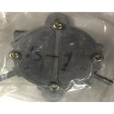 Бензонасос GY6150cc-250сс Скутер