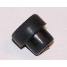 Резинка натяжителя цепи / пружинки JH70\JH110 (1шт.)