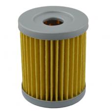 Масляный фильтр (фильтр масла) (GN200) AN250/AN400) YAMAHA MAJESTY YP400