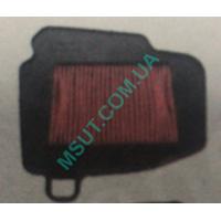 Элемент воздушного фильтра HONDA SUPER CUB 110 KZV/223