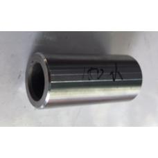 Втулка переднего вариатора HONDA SH150  22105-KGF-901 50*24*15 ОРИГИНАЛ