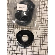 Резинка мембрамы карбюратора Yamaha XV1100 VIRAGO