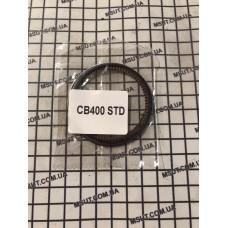 Кольца поршневые HONDA CB400 STD