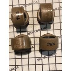 Ролик YAMAHA TMAX530\YP400\YP250 NEW (15g.) - ролик  1шт. TOKYCO 25*15