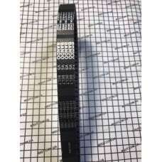 Ремень HONDA AF34\35 23100-GBL-7500  BANDO