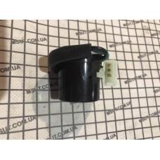 Реле поворотов 50CC4T (3 провода)