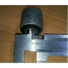 Сайлентблок AD SEPIA 30 мм (12x30x30) 2шт\уп.