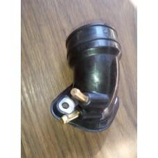 Патрубок карбюратора (впускной) CYGNUS 125cc 4CW