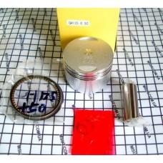 Поршневой к-т CH125  ( 52,4мм.) 0.50