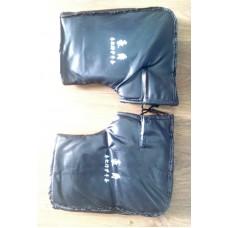 Перчатки для скутера (зима)