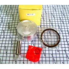 Поршневой к-т SH150  ( 58,0мм.) 0.50 CH