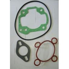 Прокладки головки + цилиндра FOF MBK,NITRO,AEROX вод. охлаждение