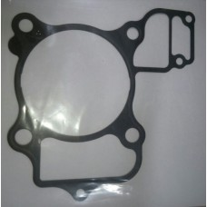 Прокладки (прокладка) головки металл SH300 ОРИГИНАЛ  пара