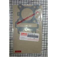 Прокладки (прокладка) цилиндра паранит YAMAHA GEAR\SA36 (5ST-E1351-10)