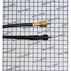 Трос спидометра SA-01 барабан  (1,15см)