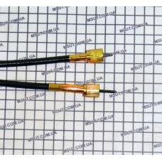 Трос спидометра SA-04 диск  (1,15см)