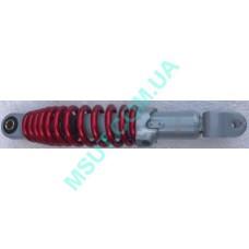Задний амортизатор JU-063 ( 265мм)