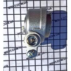 Привод спидометра (в сборе) HONDA LEAD AF48/HF06