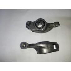 Коромысло клапана SH150 (2013)  с сепаратором 14440