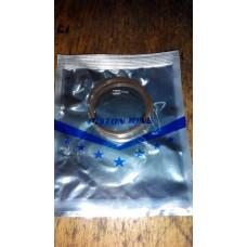 Кольца поршневые JOG50  0,25  CYCLE   CH