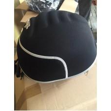 Рюкзак - чехол для шлема