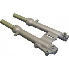 Передний аммортизатор (вилка)  GRAN PRIX