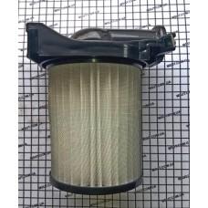 Элемент воздушног фильтра МОТО YAMAHA 600