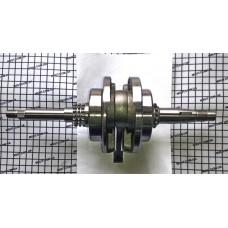 Коленвал HONDA SH150 13000-KGF-910 ОРИГИНАЛ