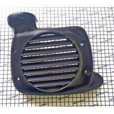 Защита радиатора YAMAHA VINO\SA36\SA39 4T