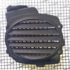 Защита радиатора HONDA AF56 Z4 4T