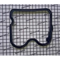 Прокладки (прокладка) крышки головки (резиновая) SH150 12391-KTF-900